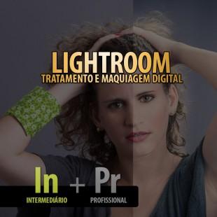 curso-online-lightroom-tratamento-maquiagem-digital