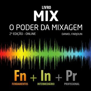 livro-mix-o-poder-da-mixagem-segunda-edicao-online