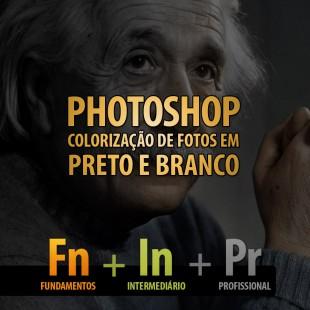 curso-online-de-colorizacao-de-fotos-em-preto-e-branco-2