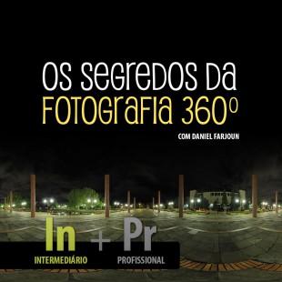 curso-online-de-fotografia-360-graus-tour-virtual