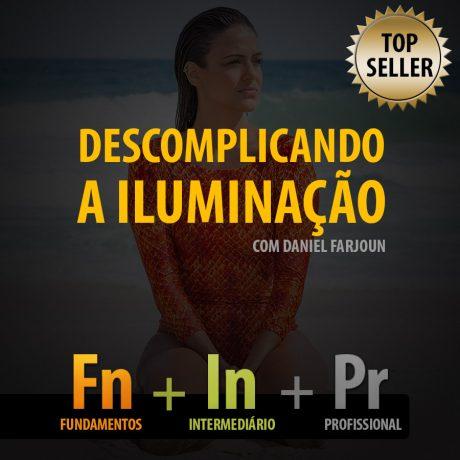 curso-online-de-iluminacao-para-fotografos