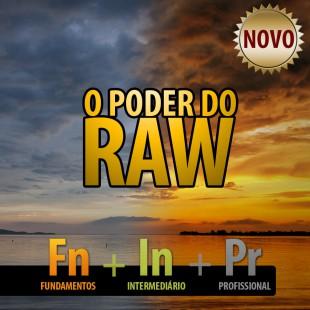 curso-online-de-fotografia-edicao-raw
