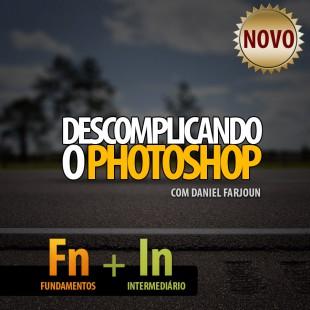 curso-online-de-fundamentos-do-photoshop-descomplicando