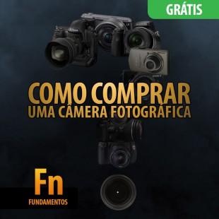 como-comprar-uma-camera-fotografica-gratis