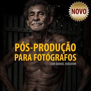 curso-online-de-pos-producao-para-fotografos-photoshop