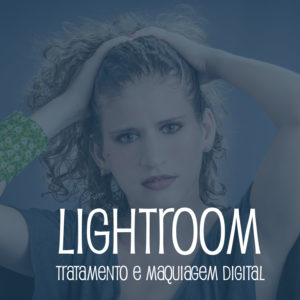 curso-online-tratamento-maquiagem-digital-lightroom