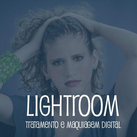 curso-online-tratamento-maquiagem-digital-lightroom