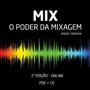 mix-o-poder-da-mixagem-livro-online
