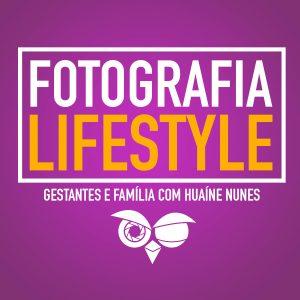 curso-de-fotografia-lifestyle-gestantes-familia