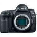Nova Canon 5D Mark IV
