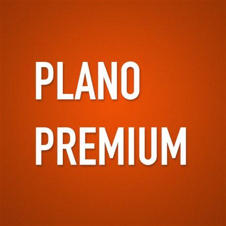 featured-plano-premium