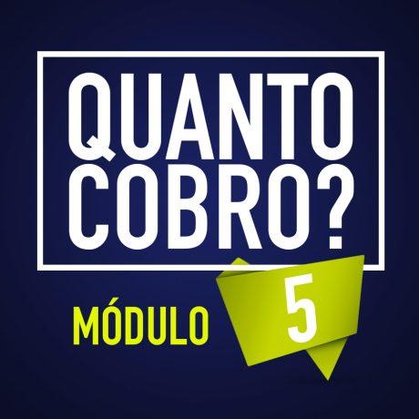 modulo5-quanto-cobro-cdf-academy
