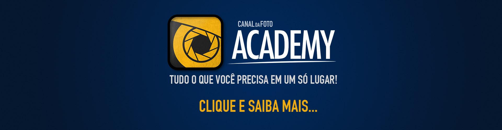 slider-academy-canal-da-foto