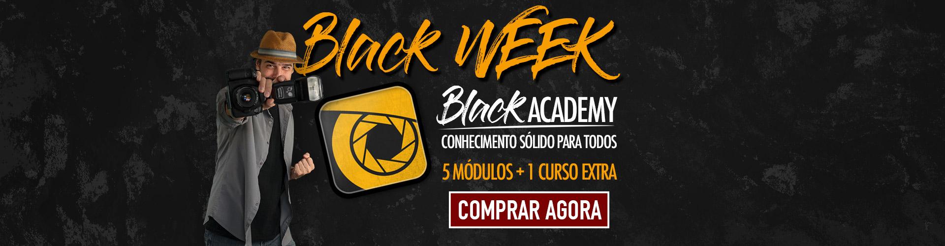 slider-black-friday-academy
