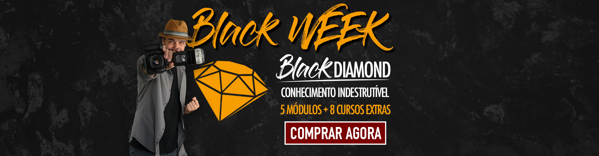 slider-black-friday-diamond