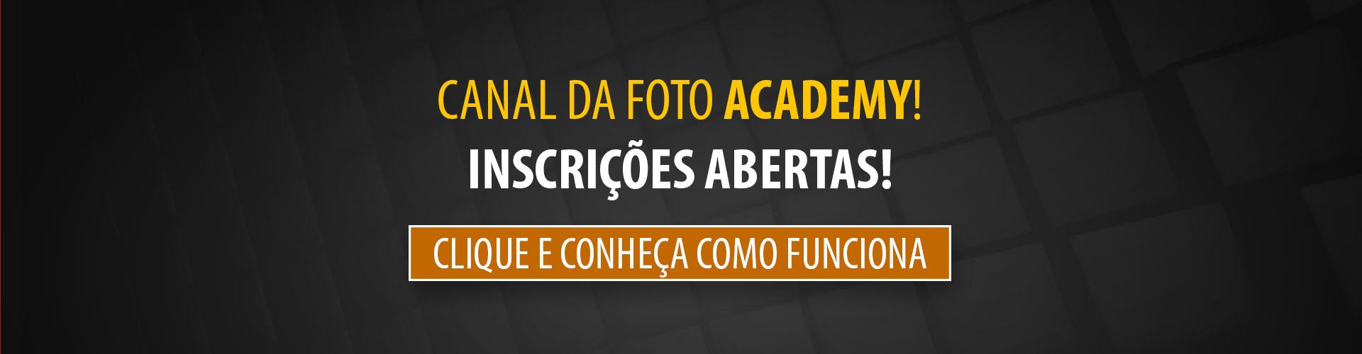 slider-canal-da-foto-academy