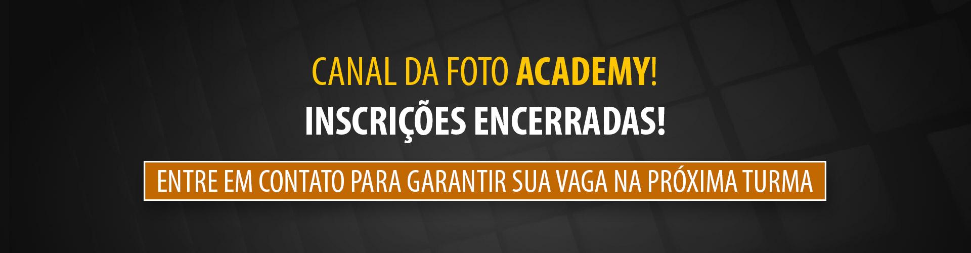 slider-canal-da-foto-academy-encerradas