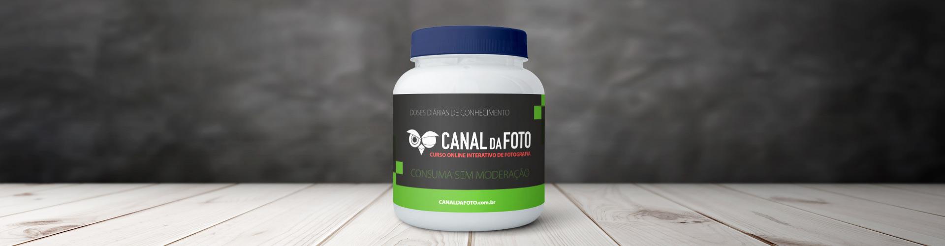 melhor-curso-de-fotografia-em-portugues-canal-da-foto