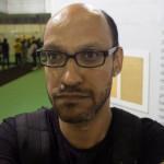Foto de perfil de Paulo Guedes