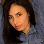 Foto de perfil de Carine Heinert