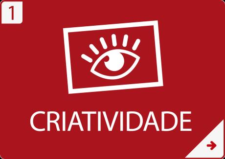 Curso online de fotografia para iniciantes