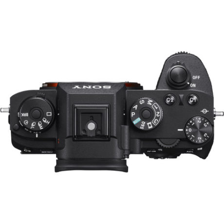 sony-a9-topo-top-view