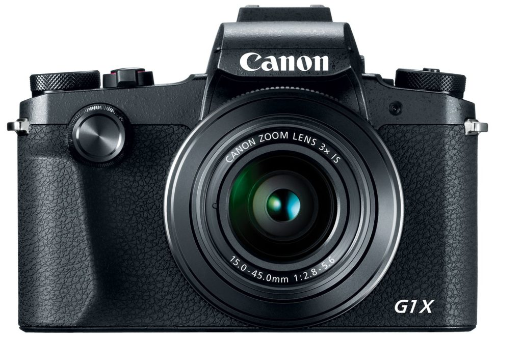 canon-g1 x mark iii -lancamento3