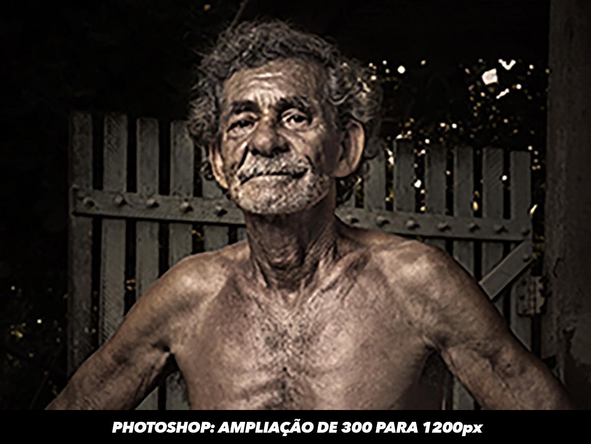 AMPLIAÇÃO-DE-IMAGEM-COM-QUALIDADE-_0000_photoshop