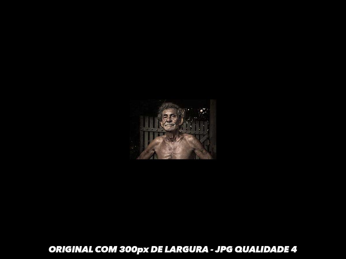 AMPLIAÇÃO-DE-IMAGEM-COM-QUALIDADE-_0002_300px