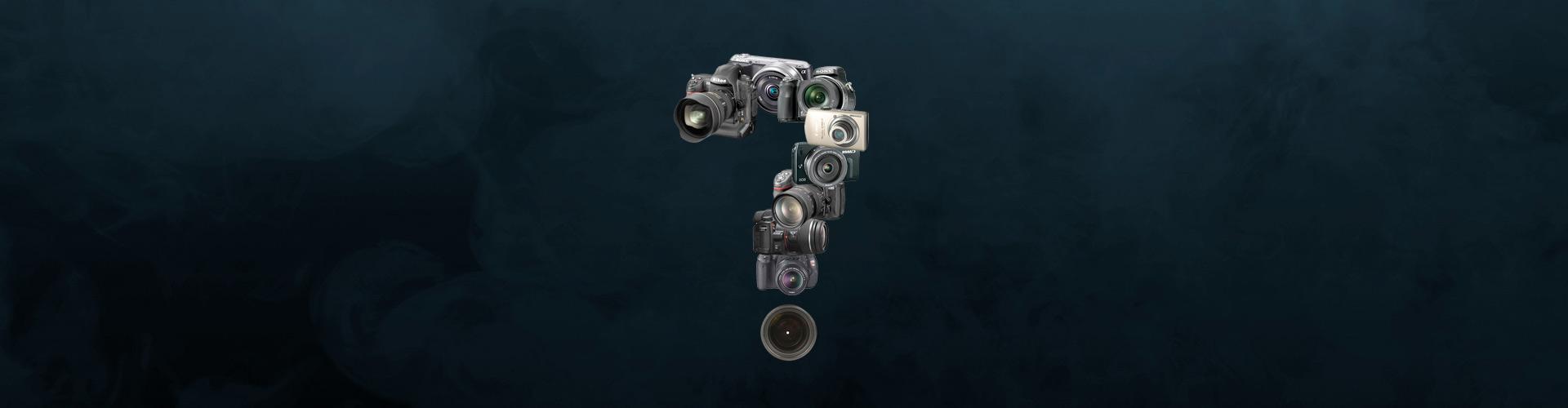 qual-camera-comprar-qual-lente-comprar-curso-de-fotografia-canal-da-foto