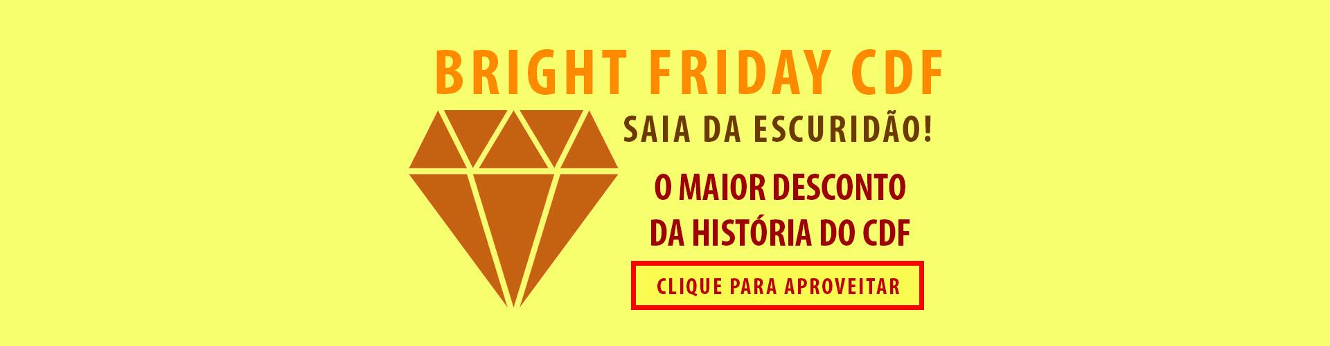 black-friday-melhor-curso-de-fotografia-em-portugues-canal-da-foto2