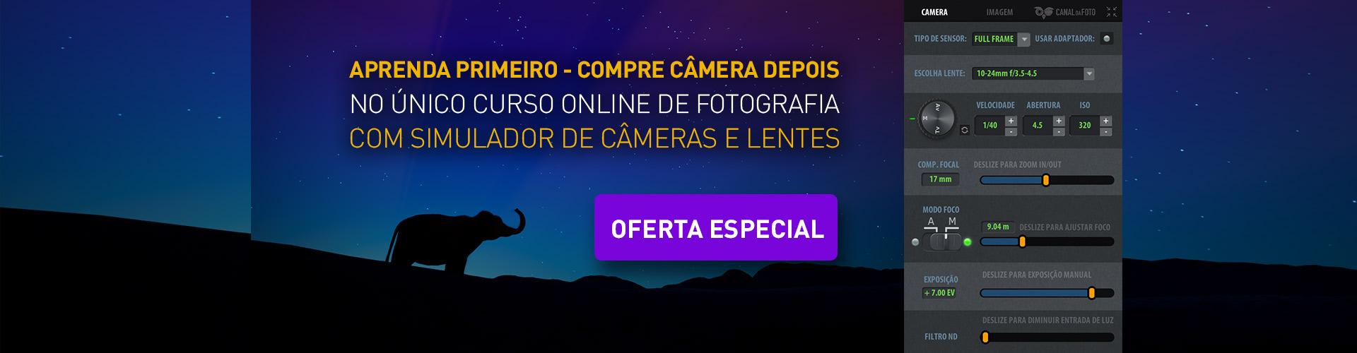 qual-camera-comprar-qual-lente-comprar-simulador-3d-de-fotografia-melhor-curso-de-fotografia-em-portugues-canal-da-foto-2