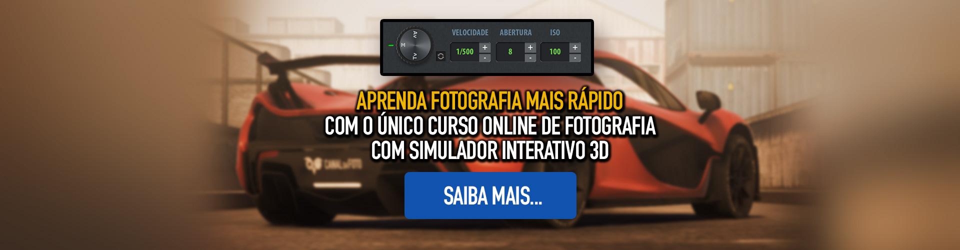 simulador-3d-de-fotografia–melhor-curso-de-fotografia-em-portugues-canal-da-foto