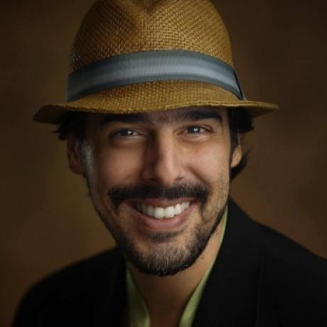 Foto de perfil de Canal da Foto