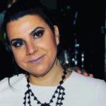 Foto de perfil de Fernanda