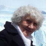 Foto de perfil de Maria Auxiliadôra Afonso Ferreira